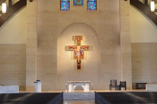 St Francis Frisco >> St. Francis of Assisi, Frisco, TX - Guidance in Giving