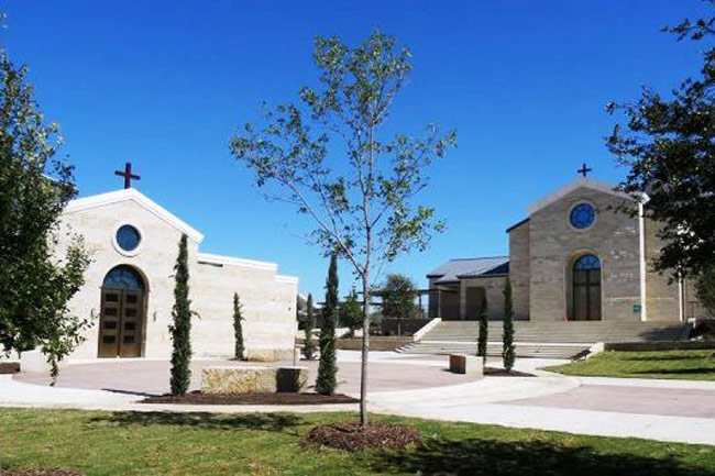 St Francis Frisco >> St Francis Of Assisi Frisco Tx Guidance In Giving