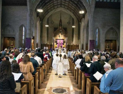 Diocese of Ogdensburg, NY