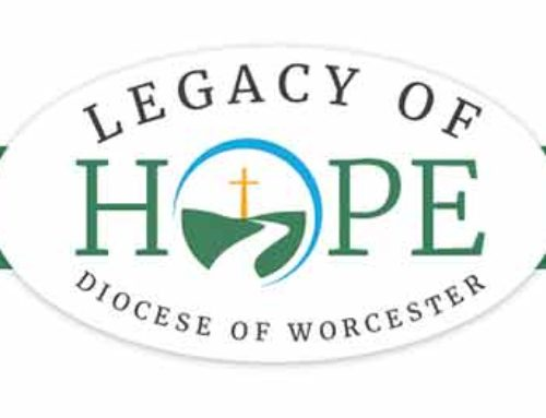Diocese of Worcester, MA