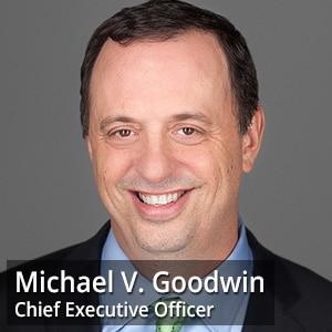 Michael V. Goodwin